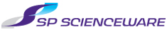 SP Scienceware Logo